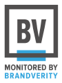 Search Monitoring by BrandVerity